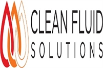 Clean Fluid Solutions