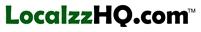 Localzz HQ - LocalHQ.com - Your Local Headquarters