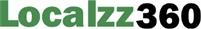 Localzz360 - Localzz 360 - Directory for Localzz