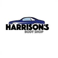 Harrison's Body Shop Inc