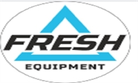 Fresh USA, Inc.