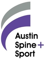 Austin Spine and Sport