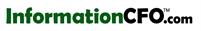 Information CFO - InformationCFO.com - 200+ plus specialty information sites