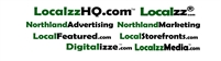 Localzz Media - The Local Information Network - LocalzzMedia.com