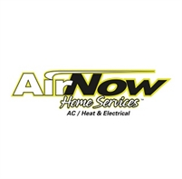 AirNow Cooling & Heating