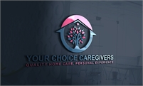 Your Choice Caregivers