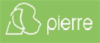 Pierre Companies, Inc.