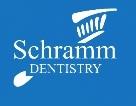 Dentist Charlotte NC, Cosmetic Dentistry, (704) 259-7667