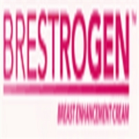 BrestrogenCream.net