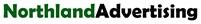 Northland Advertising -  Northland Advertising LLC - NorthlandAdvertising.com