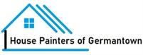 House Painters of Germantown