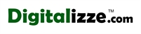 Digitializze - Digital Advertising, Marketing, Promotion, Products, and Services