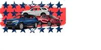 Iron Rides Auto Sales