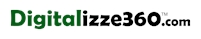 Digitalizze 360 - Digital Advertising, Marketing, Promotion, Products, and Services