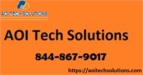 AOI Tech Solutions