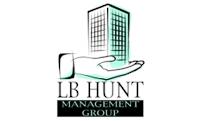 LB Hunt Management Group LB Hunt Management Group