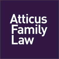 Legal Services Atticus Family Law,  S.C.