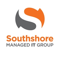 Southshore Managed IT  Group