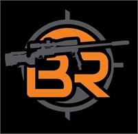 Boring Rifles Cole Quarnberg