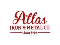 Atlas Iron & Metal Company, Inc atlasiron andmetal