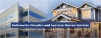 Appraisal Reviews Allstate  Appraisal