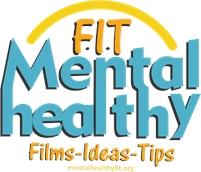 Mental Healthy Films Ideas Tips mental healthyfit