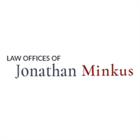 Legal services Law Offices of Jonathan Minkus