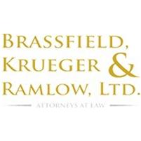 Legal Services Brassfield Krueger and Ramlow Ltd