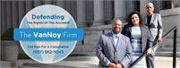 Legal Services The VanNoy Firm