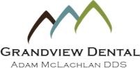 Grandview Dental - Adam McLachlan DDS Grandview Dental