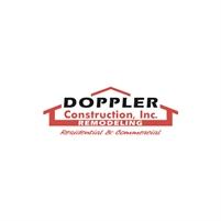 Doppler Construction,. Inc