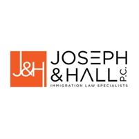 Legal Services Joseph & Hall P.C.